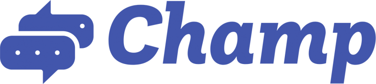 Champ Forum App for Shopify